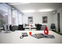 Office Space in Fulham, SW6 - Serviced Offices in Fulham