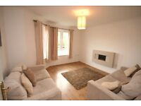2 Bed G/F Flat, Whitehaugh Rd, Parkhouse