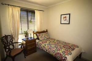 Private Single Room with Shared Bathroom Morningside Brisbane South East Preview