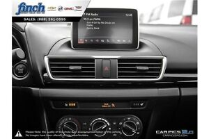 2014 Mazda 3 GS-SKY BACKUP CAM|BLUETOOTH|HEATED SEATS London Ontario image 18