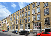 2-57 People Private Office Space in Shoreditch, N1 - Modern Space, Serviced