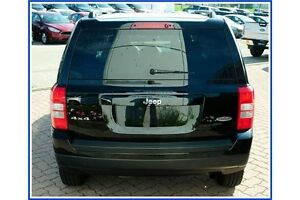 2012 Jeep Patriot Sport/North Kitchener / Waterloo Kitchener Area image 6