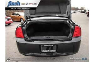 2012 Chevrolet Malibu LS LS|ONSTAR|CLOTH|FUEL SAVER London Ontario image 11