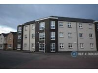 2 bedroom flat in Charleston Road North, Cove, Aberdeen, AB12 (2 bed)
