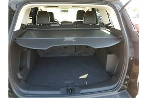 2014 Ford Escape SE CLEAN CAR-PROOF !! REAR CAMERA !! LEATHER !! Kitchener / Waterloo Kitchener Area image 10