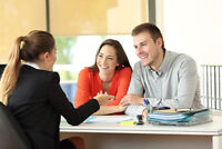 HIGHLY MOTIVATED PROFESSIONAL OFFICE ADMINISTRATOR/ TREATMENT CO