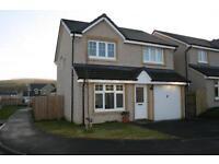 3 bedroom flat in Scotsmill Avenue, Blackburn, Aberdeen, AB21 0HR