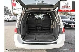 2010 Honda Odyssey EX-L Cambridge Kitchener Area image 11