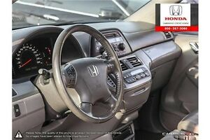 2010 Honda Odyssey EX-L Cambridge Kitchener Area image 13
