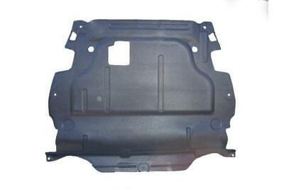 FORD GALAXY MONDEO S-MAX Under engine cover