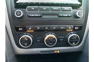 2013 Volkswagen Passat 2.0 TDI Trendline 2.0 TDI Trendline (D... Kitchener / Waterloo Kitchener Area image 18