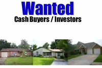 ETHICAL REAL ESTATE INVESTORS