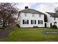 2 bedroom house in Merville Garden Village, Newtownabbey, BT37 (2 bed)