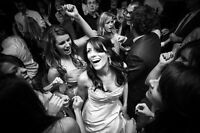Northern Lights Audio - Wedding DJ