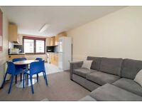 STUDENTS: Fantastic 5 bed HMO property in Fountainbridge with WiFi available August