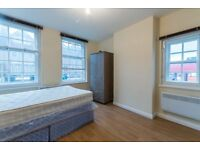 Selection of studio flats to rent in West Norwood. DSS ACCEPTED.