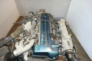 2jz Gte Engine | Kijiji in Ontario  - Buy, Sell & Save with
