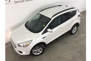 2017 Ford ESCAPE SE- 4WD! ECOBOOST! HEATED SEATS! NAV! SYNC! Belleville Belleville Area image 2