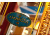 Chef at O'Neills Great Marlborough Street,  Westminster, London