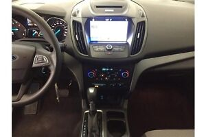 2017 Ford ESCAPE SE- 4WD! ECOBOOST! HEATED SEATS! NAV! SYNC! Belleville Belleville Area image 15