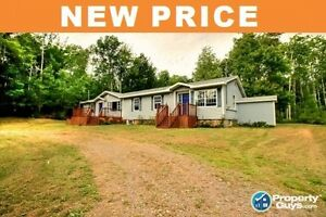 New Price,2 units with range of possibilities,assessment=293,200
