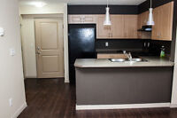 1 Bedroom Condo for rent in Rutherford Village (Utilities Inc.)