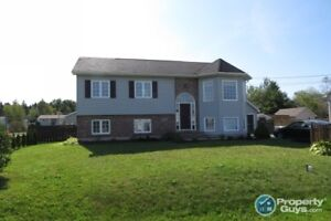 Move in ready 4 bed/2 bath home in Lantz