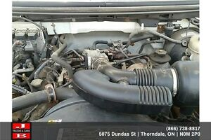 2007 Ford F-150 XL London Ontario image 7