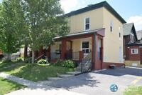 10 bed property for sale in Kitchener, ON