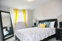 Updated & Clean! Apartment for Rent