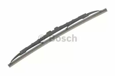 1x Bosch Wiper Blade H874 3397004874 [4047023127013]