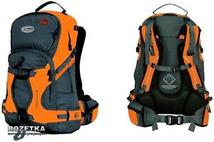Big Travelling Backpach 40L