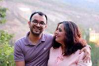$200 Holiday Session!Friendly Photographer for Photography Shoot