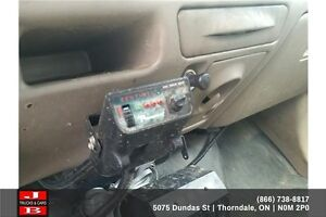 2004 Ford F-450 Chassis XLT 100% Approval! London Ontario image 13