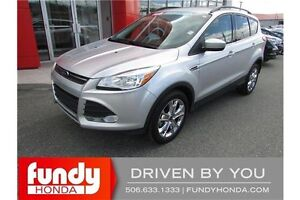 2015 Ford Escape SE SE - ONLY $106/WEEK TAX INCL!