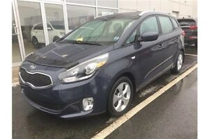 2014 Kia Rondo LX LX 5 Passenger , Heated Seats, Alloys New T...