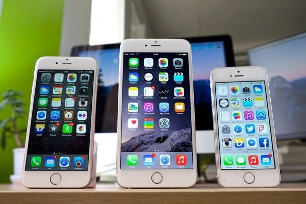 IPhone 6s 16gb Silver and Goldin Bradford, West YorkshireGumtree - IPhone 6s 16gb Silver and Gold Orange ee virgin Vodafone and lebara network Pick up from Mobile world 96 heaton road Bd9 4rj Bradford