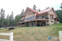 3 bed property for sale in Grasmere, BC