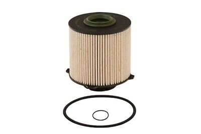 Fuel Filter for CHEVROLET, VAUXHALL, SAAB