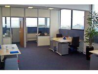Flexible SN1 Office Space Rental - Swindon Serviced offices