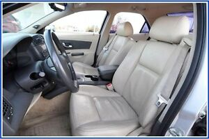 2003 Cadillac CTS LEATHER/V6/PWR GROUP/ALLOYS/ Kitchener / Waterloo Kitchener Area image 9
