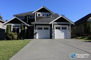 For Sale 6991 Brailsford Place, Sooke, BC