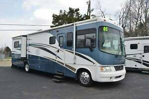 Motorhome - RV for sale - Inquire for more info