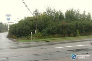 Lot 2 McClures Mills Rd, Truro Heights, NS
