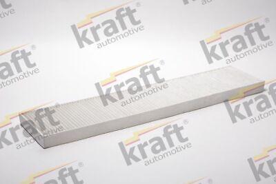 KRAFT AUTOMOTIVE Filter, Innenraumluft 1732000 für VW FORD SEAT
