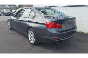 2012 BMW 320 i Kingston Kingston Area image 3