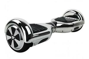Hoverboards - 7 Day Deals - Factory Direct Kawartha Lakes Peterborough Area image 1