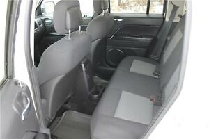 2010 Jeep Patriot Sport/North | CERTIFIED + E-Tested Kitchener / Waterloo Kitchener Area image 17