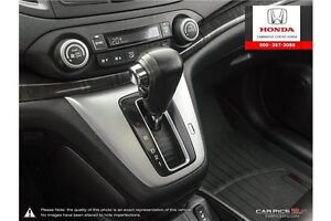 2014 Honda CR-V EX-L Cambridge Kitchener Area image 19