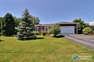 Stephenville - No Details Overlooked! Ideal Family Home